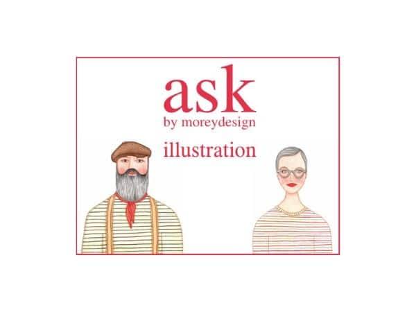 ask by moreydesign