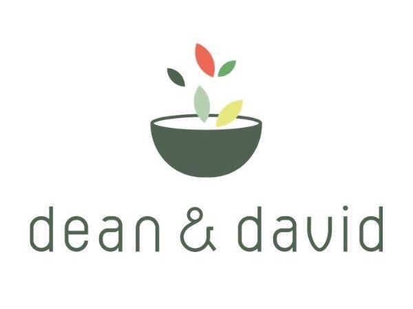dean & david Paderborn