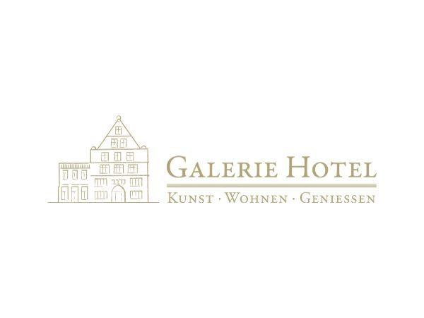 Galerie-Hotel & La petite Galerie