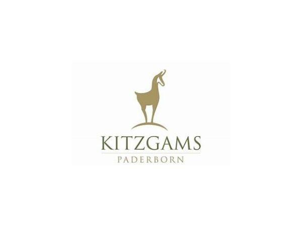 Kitzgams