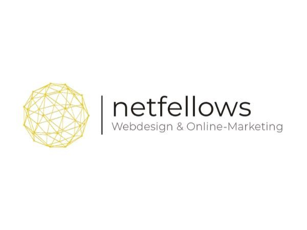 netfellows   Webdesign & Online-Marketing