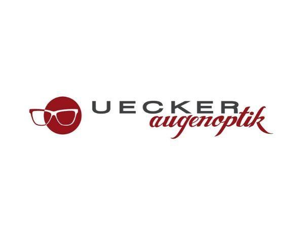 Uecker Augenoptik