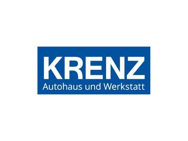 KRENZ Autoservice GmbH
