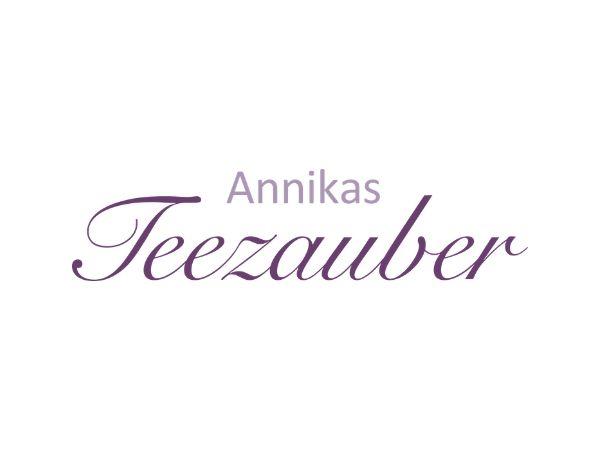 Annikas Teezauber