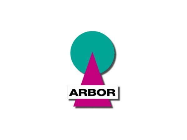ARBOR IT-Systemhaus GmbH