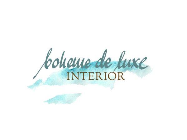 Boheme de luxe Interior