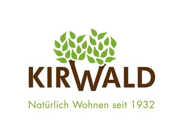 Kirwald GbR – Natürlich Wohnen seit 1932