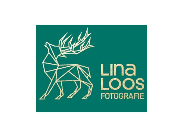 Lina Loos Fotografie