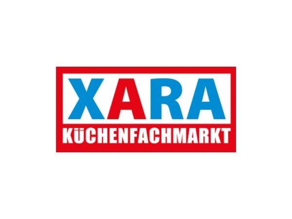 Xara Küchenfachmarkt