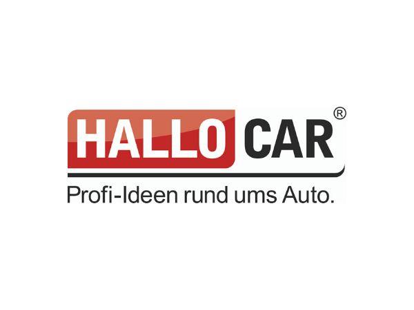 HalloCar