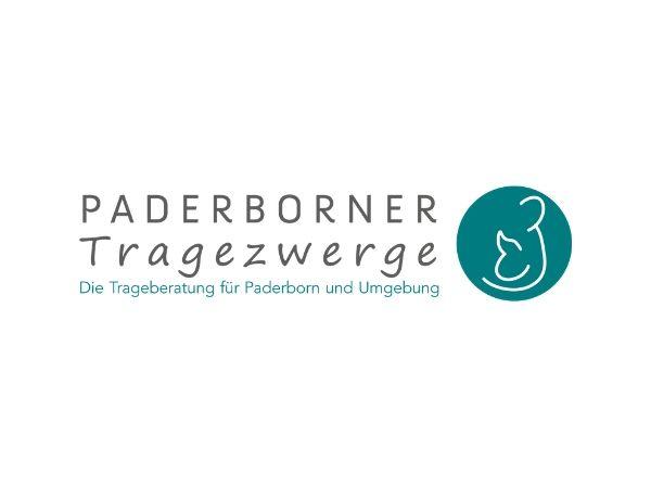 Paderborner Tragezwerge