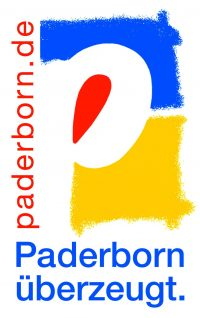 Paderborn überzeugt